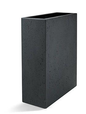 Grigio Box high antraciet