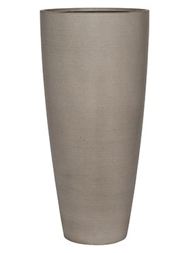 Refined Dax XL grijs
