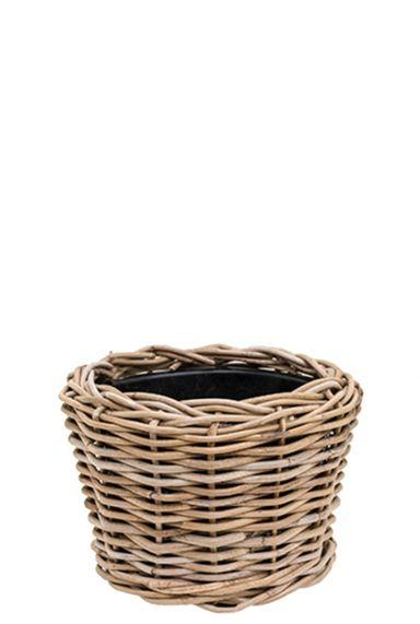 Drypot Rattan
