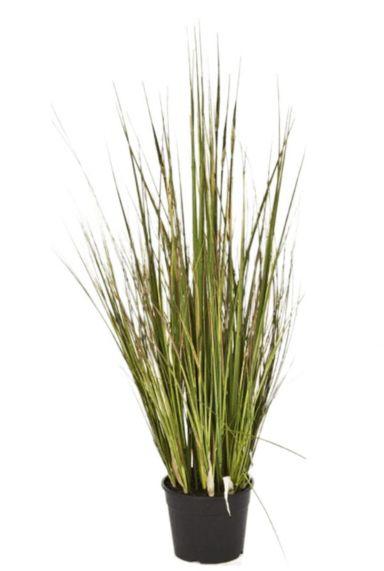 Gras bamboo kunstgras
