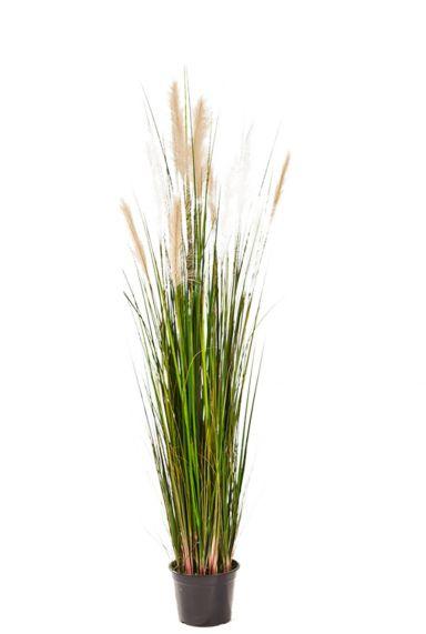Gras kunstplant kunstgras 1
