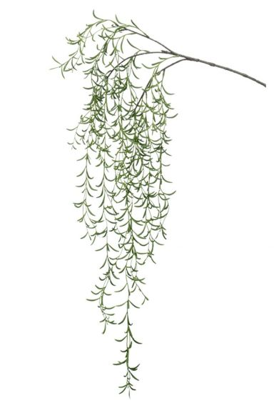 Hoya kunstplant kunsttak