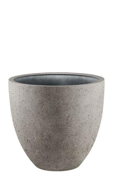 Mooie luca lifestyle natural concrete