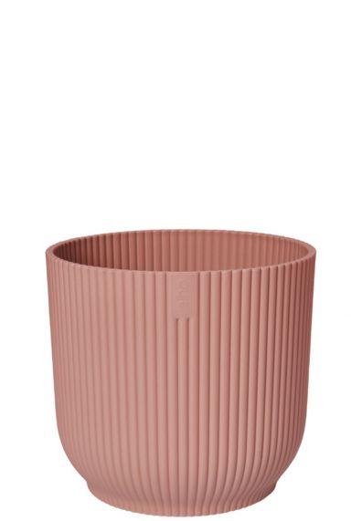 Populaire elho potten 1