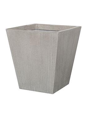 Fiberstone Ridged Cement