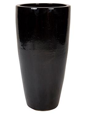 Zwart Glans