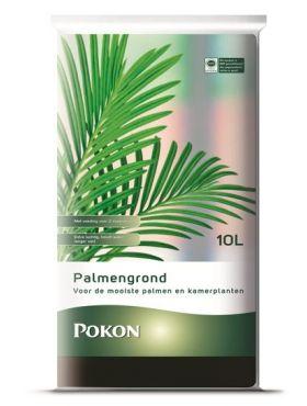 Palmen potgrond 20L