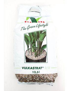 Vulcastrat