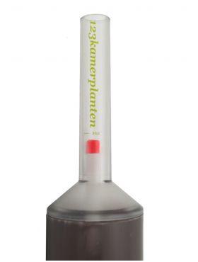 Watermeter Vulcastrat