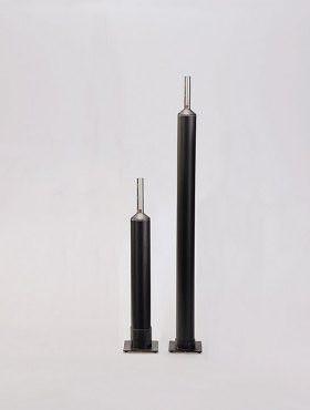 Watermeter 25cm