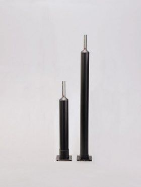 Watermeter 40cm
