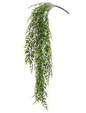Bamboo mix