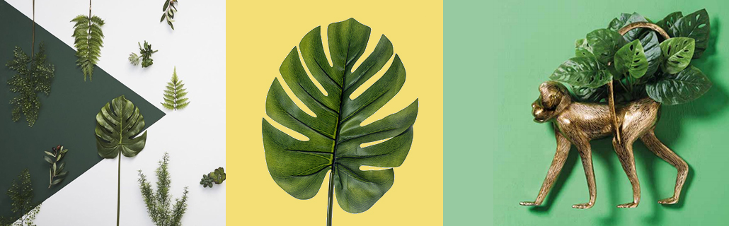 kunstblad-zijdeblad-kunstplantjes