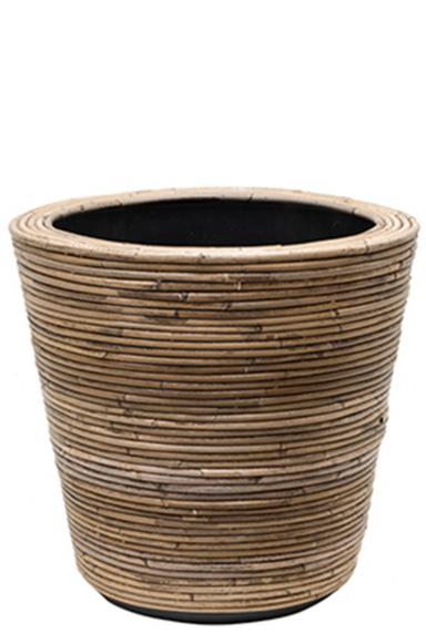 Grote Plantenpot Binnen.Plantenbak Kopen Kies Uit 1000 Bloempotten Bakken 123planten Nl
