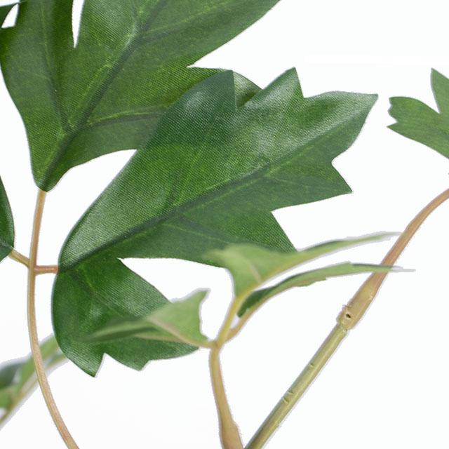 Hangende kunstplanten kopen?