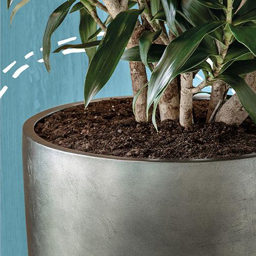 grote-plantenbakken-baq-metallic