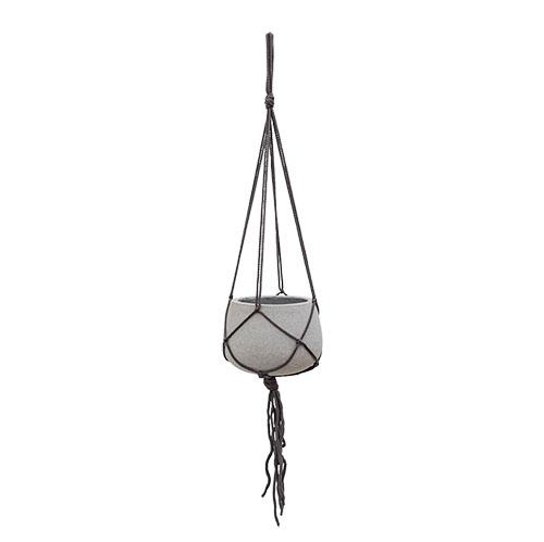 hangpotten online kopen