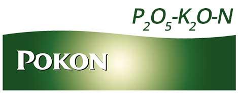 Logo pokon